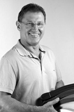 Günter Sonner
